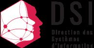 Signature DSI