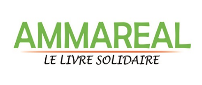 Logo AMMAREAL