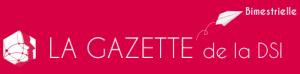 Gazette DSI