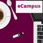 eCampus-vignette
